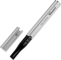 Tondeo Mini Trimmer silber